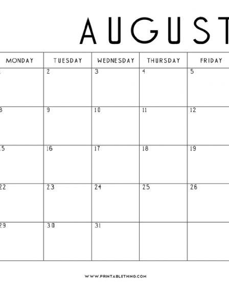 August-2022-Calendar-Printable