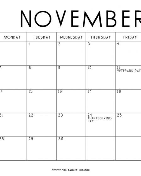 November-2022-Calendar-Printable