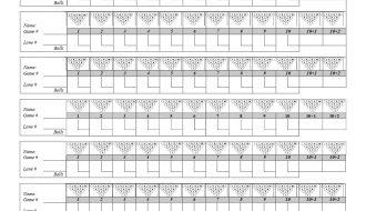 Bowling_Score_Sheet_Printable